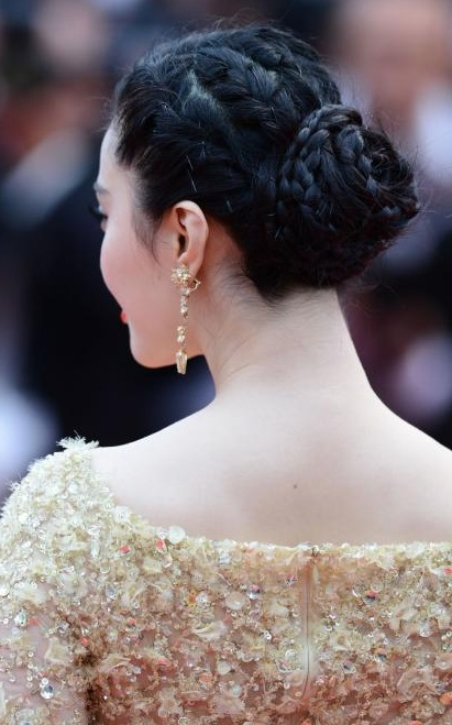 coiffure-cannes