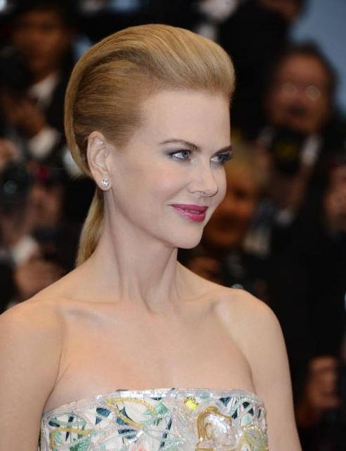 coiffure-festival-cannes