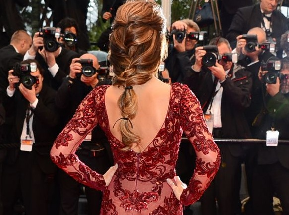 coiffure-festival-cannes1