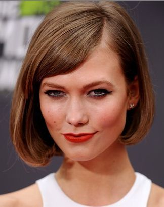 coiffure-karlie-kloss