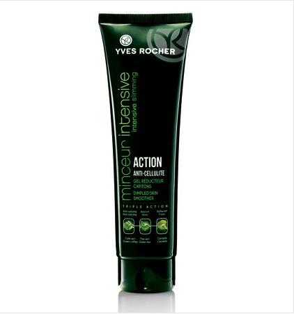 gel-Action-anti-cellulite-yves-rocher