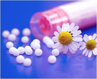 Soulager les démangeaisons de la varicelle par l'homéopathie