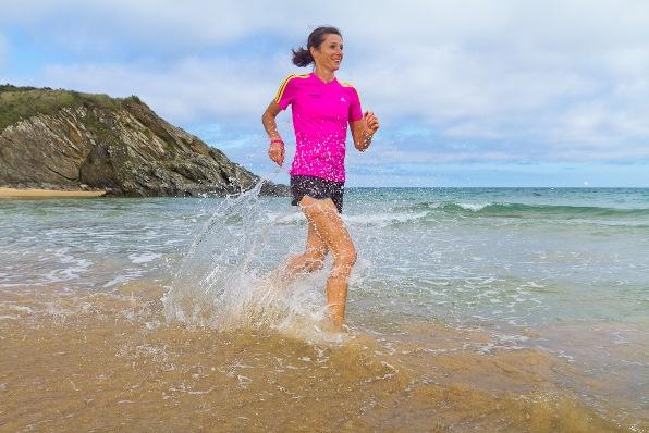 jogging-dans-l-eau