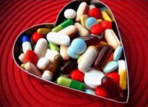 médicaments les plus vendus
