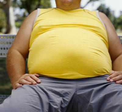 Obésité des 15 25 ans comment lutter contre ?