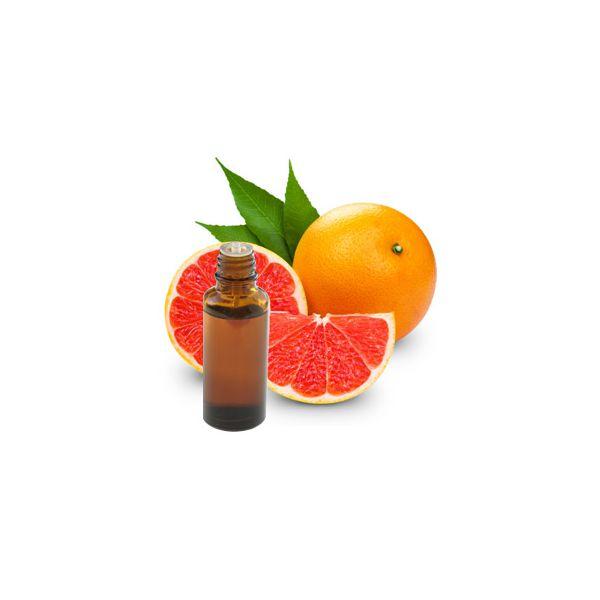 pamplemousse-huile-essentielle