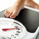 Perdre du poids avec une copine