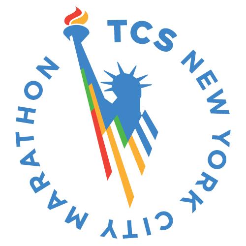 resultats-francais-au-marathon-de-new-york