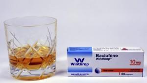 remboursement baclofène