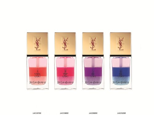 vernis-tie-and-dye-ysl